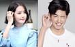 """Yoona (SNSD) & Park Bo Gum liệu có xảy ra """"phản ứng hóa học"""" tại show thực tế nhà Hyori?"""