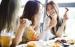 Những vấn đề tiêu hoá hay gặp phải trong dịp Tết và cách phòng tránh