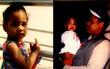 Bị bỏ rơi từ khi mới lên 3, cô gái không ngờ 20 năm sau mình lại nhận được một món quà từ người cha quá cố