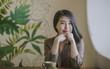 33 tuổi chưa chồng, Phan Ý Yên tâm sự: Sợ dựa vào người không có năng lực, ngã còn đau hơn!