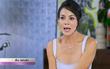 """HLV The Face Thái lại lỡ mặc hở, nhưng yên tâm lên TV đã có cách """"chữa cháy""""!"""