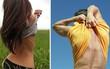 9 điều khác biệt rõ rệt giữa nam và nữ giới khiến bạn không thể không gật đầu