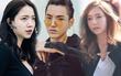 10 vụ idol rời nhóm ồn ào nhất lịch sử Kpop và nguyên nhân thật sự đằng sau đó
