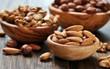"""Những loại thực phẩm cứu nguy tình trạng """"nóng trong người"""" vào dịp Tết"""