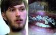 Ai cũng phát ngất trước bí mật dễ sợ của chàng thanh niên không bao giờ cười: 20 năm chưa từng đánh răng