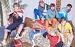 """Để mặc đẹp như BTS trong MV """"DNA"""", bạn cần phải sắm những thứ này"""