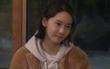 """Yoona (SNSD) chia sẻ trong show thực tế: """"Tôi không có khả năng nổi trội nào!"""""""