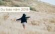 Bước sang năm 2018, 5 cung Hoàng đạo sau sẽ luôn gặp may mắn, thuận lợi, vạn sự như ý