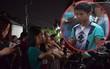 Phá án thảm sát Bình Tân: Con ngủ ngoan, xong việc ba về