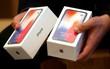 Apple buồn vì bán được ít iPhone X, nhưng Samsung cũng đau lòng không kém vì một lý do ít ai để ý