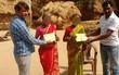 """Ấn Độ: Bị bắt vì ngược đãi """"phù thủy"""""""