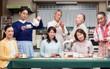 18 phim Nhật về tình cảm gia đình khiến bạn cứ muốn ở mãi bên mẹ cha