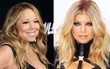 """Mariah Carey gửi lời khuyên nhủ sau sân khấu quốc ca Mỹ """"quá kinh khủng"""" của Fergie"""
