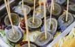 """5 món trứng khiến người dân thế giới """"hoảng hồn"""", trong đó Việt Nam đã chiếm trọn 3 món"""