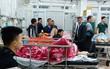 Hơn 4.000 trường hợp nhập viện vì đánh nhau dịp Tết