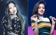 """8 cô gái vàng Kpop thế hệ mới: Cân cả hát, rap, nhảy, nhan sắc thì """"không phải dạng vừa đâu"""""""