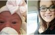 Nhà bốc cháy ngùn ngụt, mẹ ném con sơ sinh 12 ngày tuổi ra ngoài cửa sổ, cảnh tượng sau đó khiến người ta không khỏi xót xa