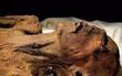 """""""Xác ướp la hét"""" bí ẩn và âm mưu đáng sợ trong Hoàng gia Ai Cập cách đây 3.000 năm"""