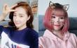10 mỹ nhân Vbiz bảo chứng cho việc tóc ngắn tóc dài không quan trọng, vẻ đẹp quyết định bởi thần thái!