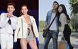 Những bản hit triệu view của Vpop được lấy cảm hứng từ các trào lưu viral trên mạng xã hội