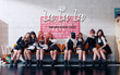 Girlgroup của thành viên I.O.I hứa giả trai nếu bài mới lọt 30 BXH