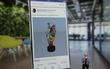 Facebook nâng cấp News Feed lên một tầm cao mới với các hình ảnh 3D, thực tế ảo VR và AR