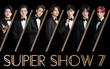 """Fan náo loạn trước thông tin Super Junior tổ chức """"Super Show 7"""" ở Việt Nam"""
