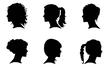 Bạn thường để kiểu tóc nào, điều đó sẽ nói lên tính cách của bạn