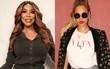 Nữ MC khiến khán giả sốc và bức xúc khi chê khả năng hát của Beyonce