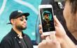 Chụp ảnh xóa phông là gì và những smartphone nào có thể xóa phông được?