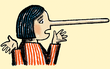 Chỉ cần 5 giây là biết một người có nói dối hay không theo nghiên cứu mới này