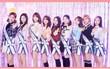 """TWICE tung ảnh teaser cho MV Nhật, úp mở về concept """"hoa hậu""""?"""