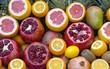 10 loại thực phẩm có thể giúp bạn trẻ ra tận vài tuổi so với tuổi thật