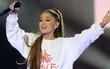 Ariana Grande lại tiếp tục hủy show vào phút chót, lần này là tại BRIT Awards