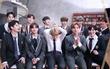 Kỷ niệm 200 ngày ra mắt, Wanna One tung ca khúc đặc biệt