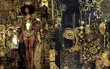 """Vừa lọt Top 10 Hot 100 chưa ấm chỗ, nhạc phim """"Black Panther"""" đã bị tố đạo nhái"""