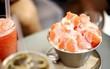 """Mê mẩn trước 6 quán café sở hữu dàn """"visual"""" bingsu hot nhất trên Instagram của giới trẻ Hàn Quốc"""