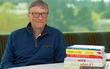 Đây là trang blog dự án riêng của Bill Gates, trong đó bất ngờ vinh danh cuốn sách của tác giả Việt Nam