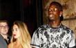 Paul Pogba sa sút vì hẹn hò gái hư?