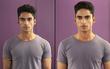"""""""Next Top Ấn Độ"""" có phần makeover """"trước sau như một"""""""