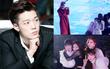 Tranh cãi việc YG phân biệt đối xử: iKON bị cấm nói chuyện, Mino (WINNER) thoải mái chụp ảnh cho Black Pink