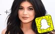 Kylie Jenner chê bai đúng một câu, Snapchat mất luôn 1,5 tỷ USD