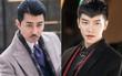 """""""Hoa Du Ký"""": Náo loạn giả thuyết về con trai Ma Vương và đứa trẻ """"rất giống Ngộ Không"""""""
