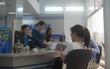 Vụ Phó giám đốc Eximbank cuỗm 301 tỉ bỏ trốn: Người bị hại lên tiếng
