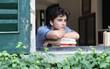 Timothée Chalamet: Đổi đời nhờ vai diễn trong bộ phim đồng tính hot nhất năm 2017