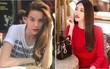 Bao nhiêu năm hoạt động trong showbiz, Hồ Ngọc Hà, Lan Khuê… chỉ trung thành với tóc dài mà vẫn cứ đẹp đến nao lòng