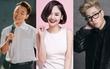 """Loạt hit cũ bất ngờ """"hồi sinh"""" thành hiện tượng của Vpop khi được các nghệ sĩ trẻ cover thành công"""