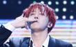 Chàng trai Hi Vọng của BTS cuối cùng cũng được solo