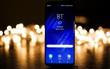 Ngoài Galaxy S9, còn những siêu phẩm công nghệ nào chờ ra mắt tại sự kiện MWC 2018 trong 2 ngày nữa?