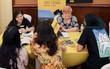 Gặp gỡ gần 40 trường Úc tại triển lãm du học quốc tế